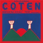 coten1