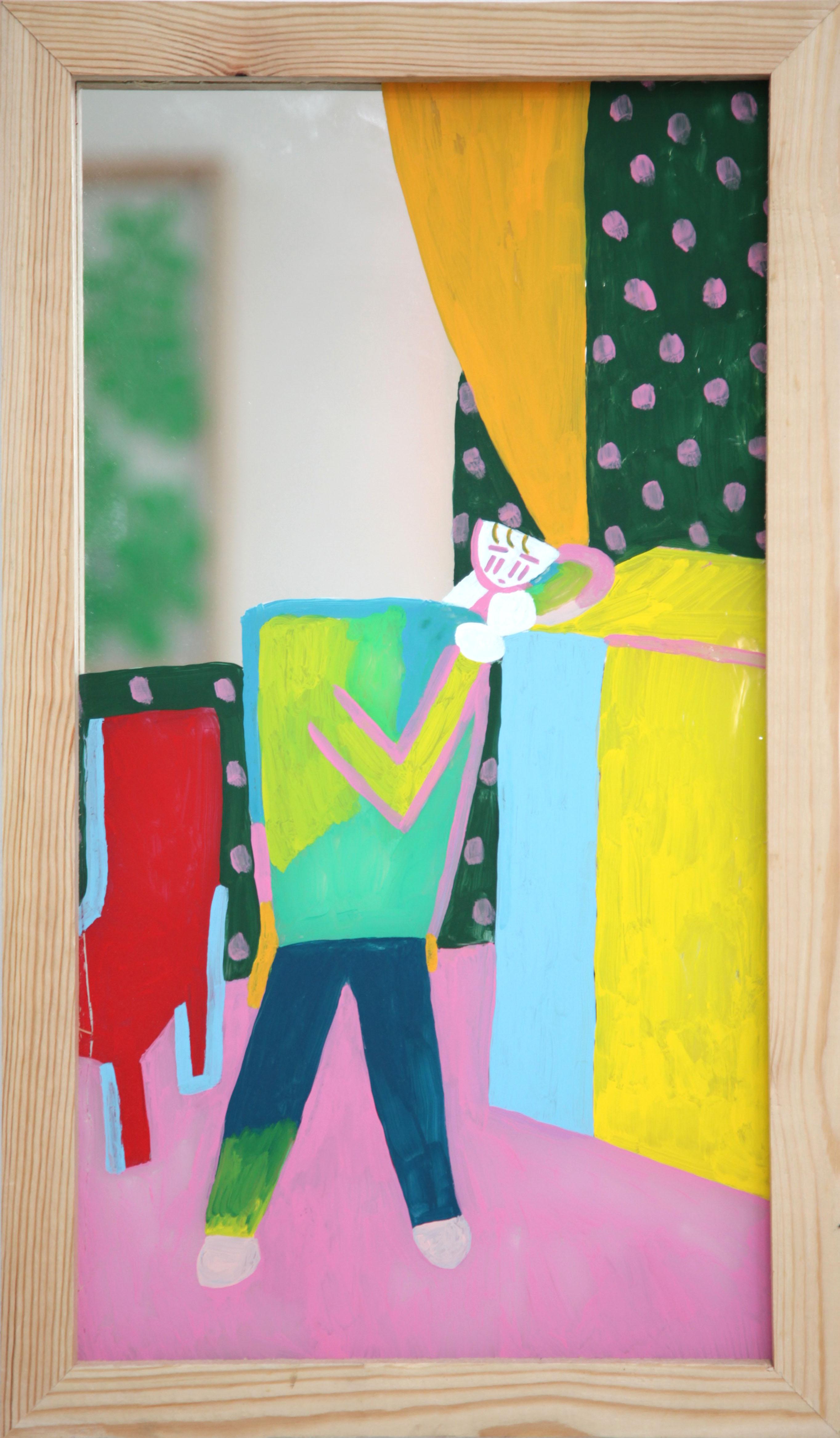 otherside(mirror3)2